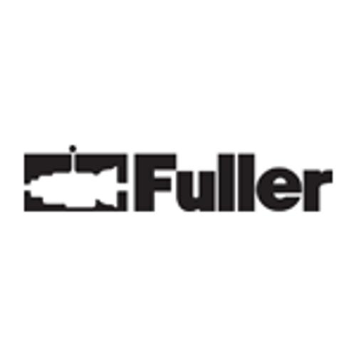 691383 Eaton Fuller Transmission 4 Wire Pigtail Speed Sensor