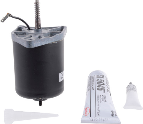 120750 Genuine Eaton Spicer Two Speed Electric Shift Motor