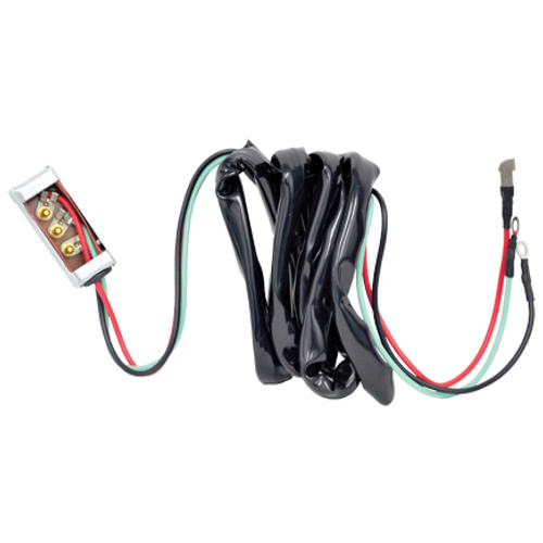 49810 eaton 2 speed differential axle switch wiring harness plug and rh drivetrainamerica com
