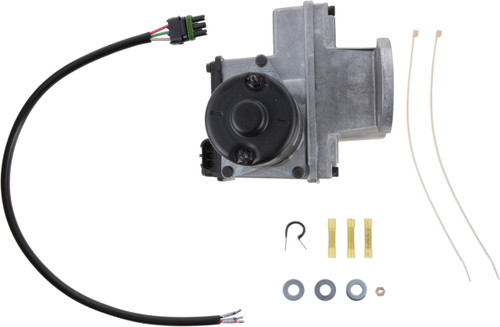 113752 eaton spicer 2 speed electric motor 3 bolt mount retrofit kit rh drivetrainamerica com