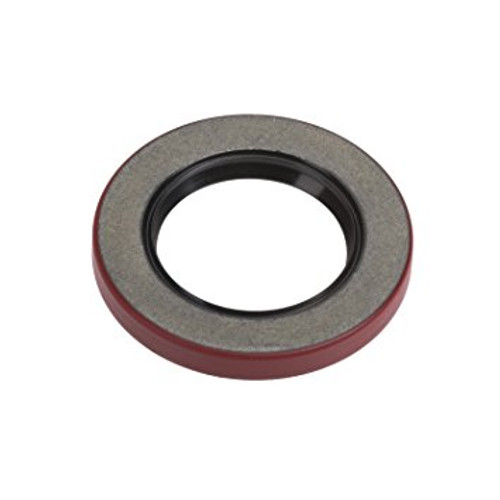 473229 National Seal Transfer Case Output Shaft Seal