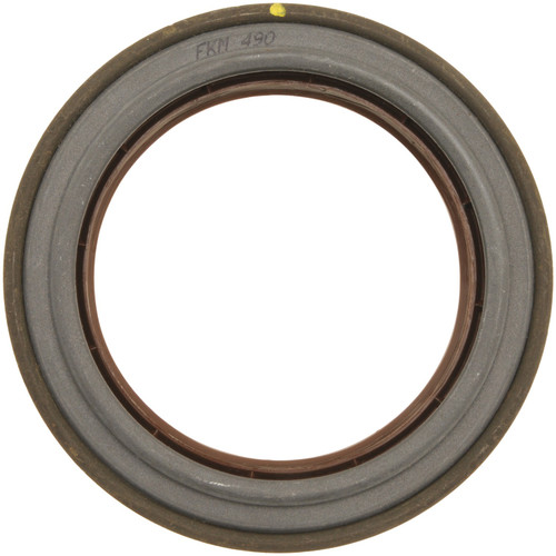 9864S National Rear Wheel Hub Seal Ford Dodge