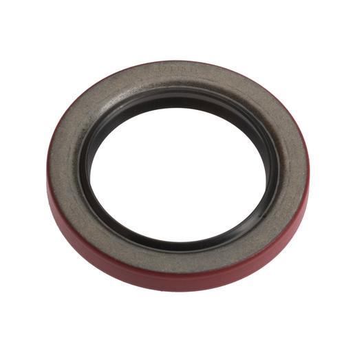 National Oil Seals 471341N Output Shaft Seal