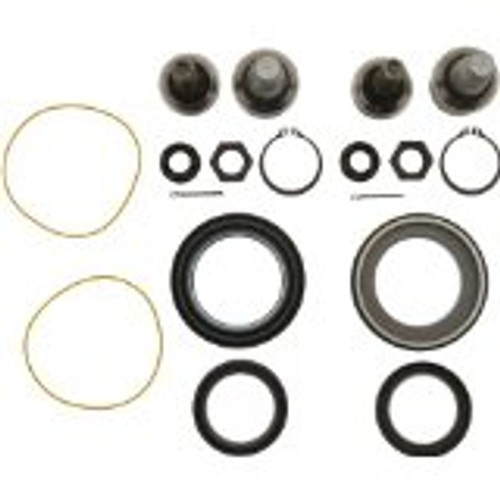 For Ford F-250 1999-2004 Spicer 2020314 Front Ball Joint Repair Kit