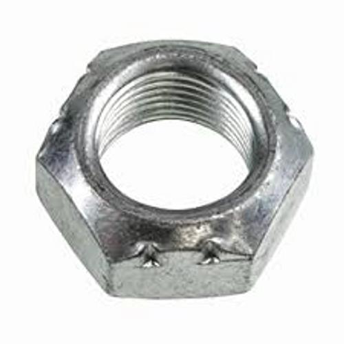 306S109 Detroit Locker No Spin Eaton DS402 18201 18221 41