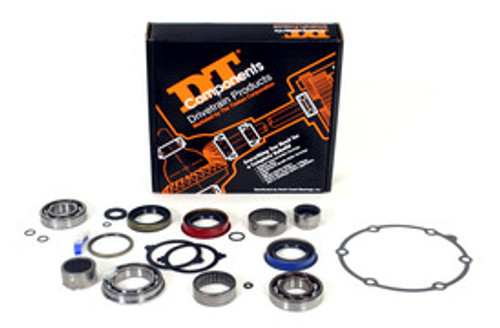 TCRK271CC NP273D Transfer Case Bearing Seal Kit Dodge Ram