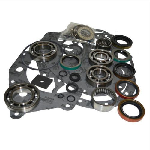 TCRK1356 Borg Warner 1356 BW1356 Transfer Case Bearing Seal Kit