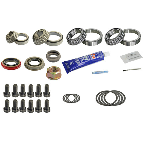 Timken DRK325 Light Duty Differential Rebuild Kit