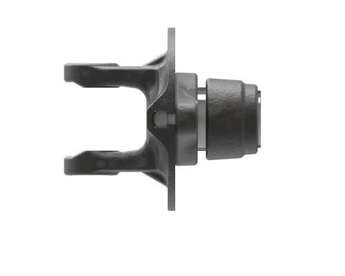 10409 Tiger Tool Gunite/Brunner/Bendix Slack Adjuster Puller