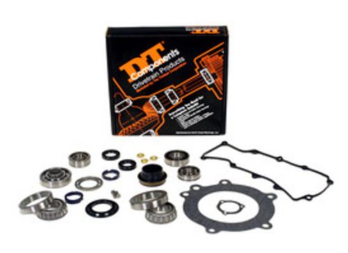 TRK300ZFBD ZF Park Brake Bearing Seal Kit