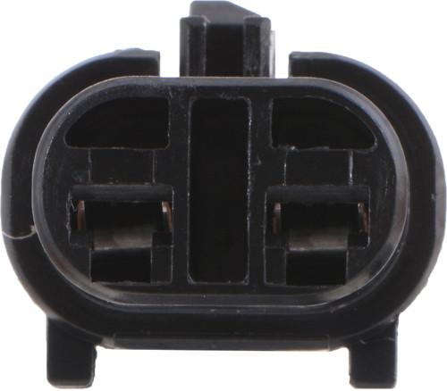 Differential Axle Locker Actuator for 07-18 Je ep Wrangler Jk Rubicon DANA 44 Drive Part# 68312884AA GLOSSY AUTO PARTS