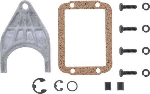706123X Spicer Bearing Kit M88010 M88048 Pinion Bearing & Race
