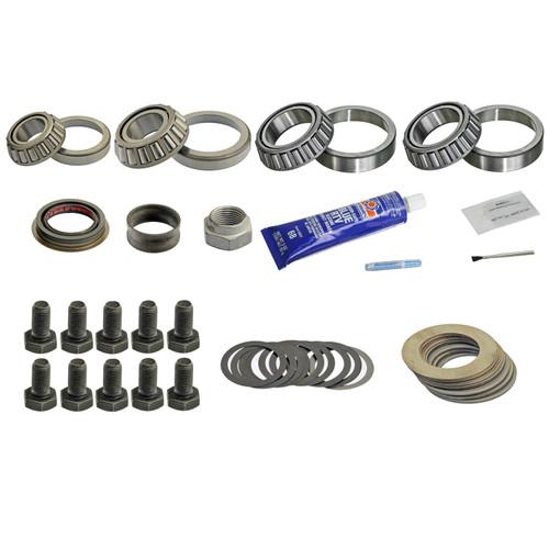 Timken DRK64FD Differential Bearing Kit