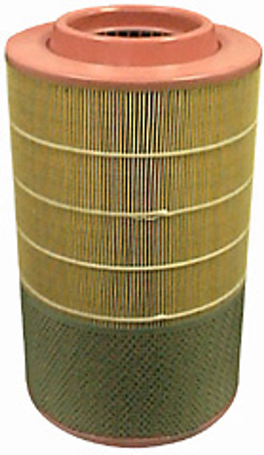 Baldwin Heavy Duty RS4613 Radial Seal Air Element
