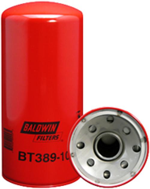 Baldwin Filters Bt735 Heavy Duty Hydraulic Spin-On