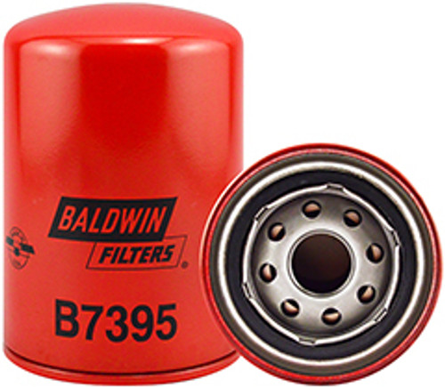 Baldwin Filters B7379 Spin-On