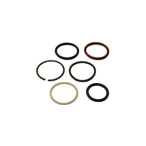 PAI 321333 CAT 3126 Injector O-Ring Kit