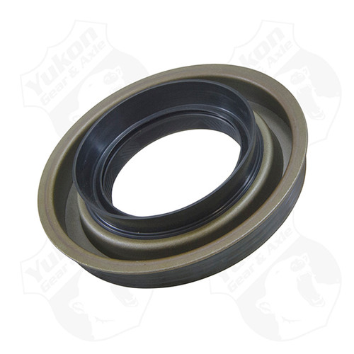 YMSC1015 Yukon Pinion Seal for Chrysler 8 Front Differential