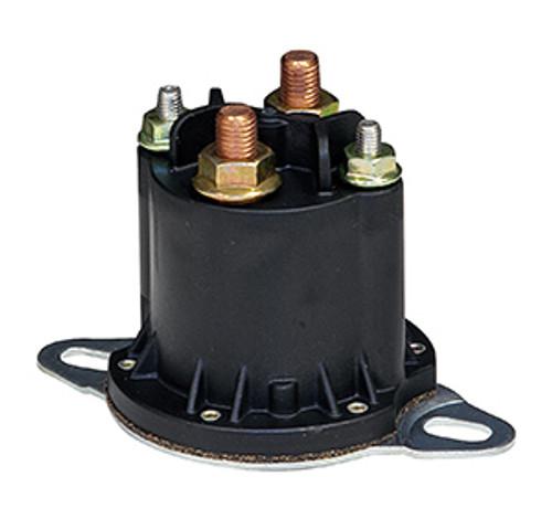 buyers 13063171 motor relay solenoid 12v continous drivetrain america rh drivetrainamerica com