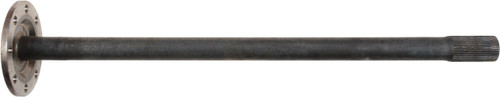 129332 Eaton Spicer Axle Shaft DS381 DS402