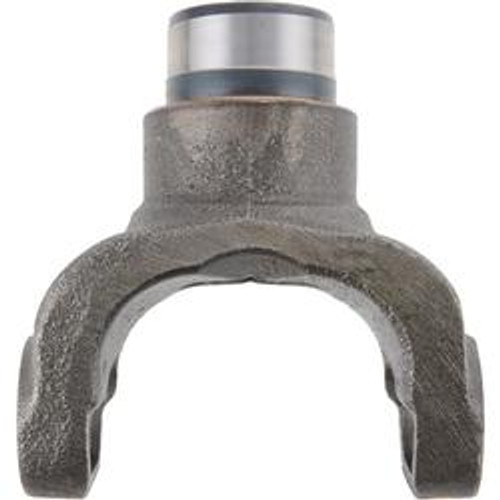 Toyota 1330 Series Flange Yoke Replaces Spicer # 5001904