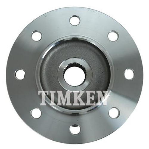 Dodge Cummins Fan Hub Bearing 5.9 6.7 89-12 3910739 4429639