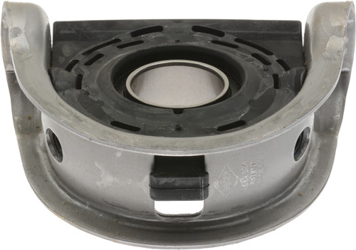 452316CACM2W22 NonBranded4 New Spherical Roller Bearing