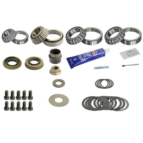 Timken TRKT120 Differential Bearing and Seal Kit