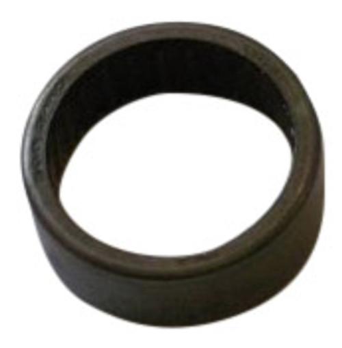 550759 Dana 50/60 Axle Shaft Needle Bearing