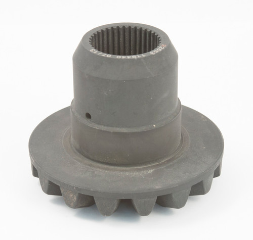 2234F006 Freightliner Mercedes Alliance Differential Output Gear RT40-4N