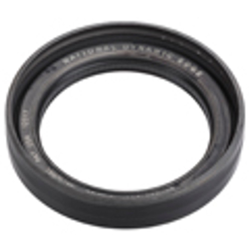 National Oil Seals 380003A Rr Wheel Seal