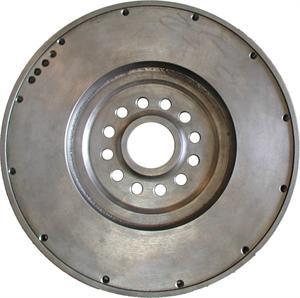 3680922 Cummins ISX Flywheel 15