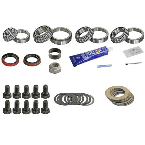 Timken DRK191R Differential Bearing Kit