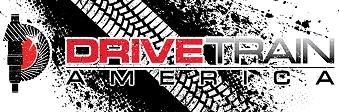 Drivetrain America