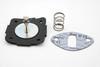 Fuel Pump Diaphragm Kit for Kohler K & M Series Metal Body Mechanical Fuel Pumps
