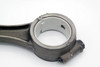 Connecting Rod Bearing for Onan CCK, CCKA, CCKB Engines