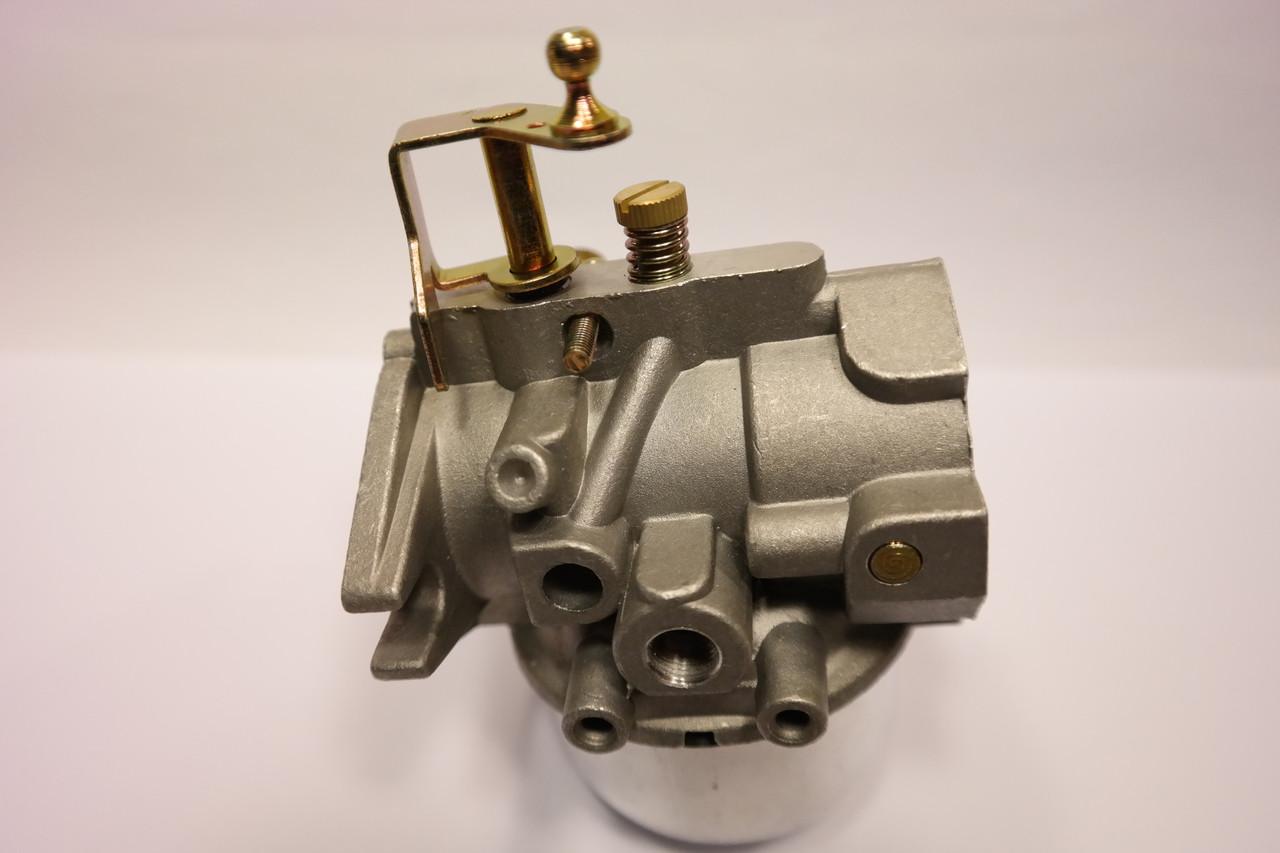 Carburetor Bundle Pack For Kohler K Series K321 And K341 Engines 14 Hp Ignition Wiring Diagram M14 M16