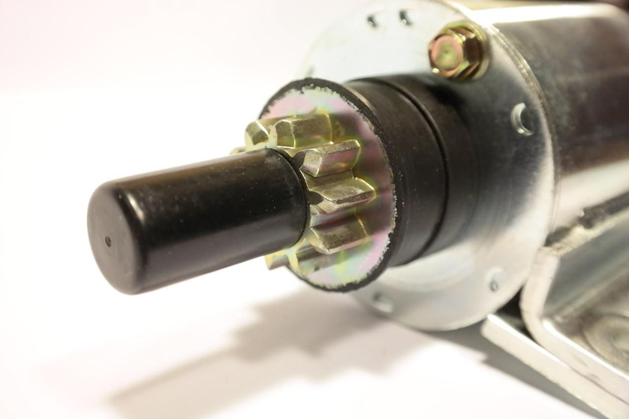 High Mount Starter For Kohler K Series Engines  K241  K301