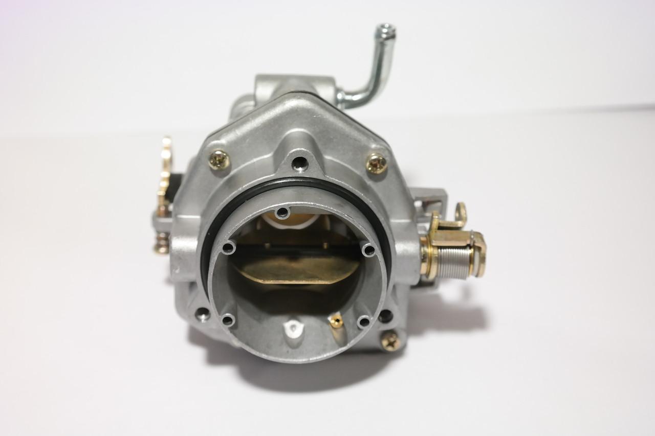 Carburetor Kits Fits Miller Onan Engine B48G P216G P218G P220G 146-0496 146-0414