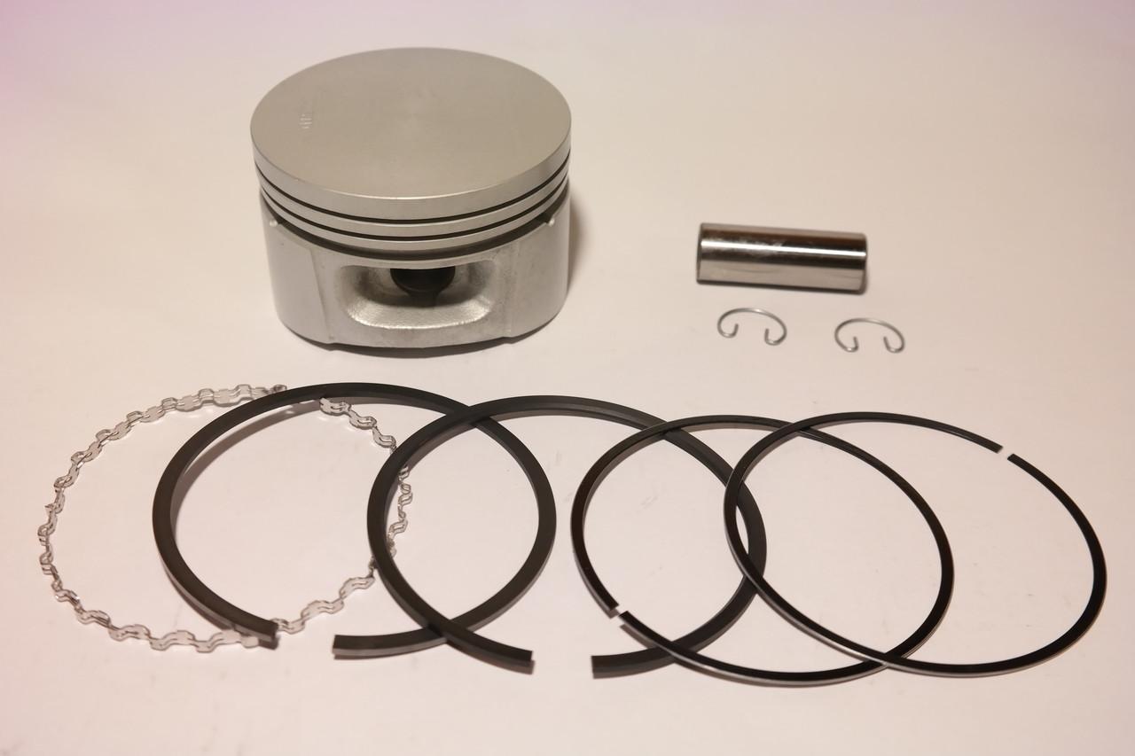 Piston Kit for Kohler KT17, MV16, M18, MV18 Engines