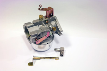 Carburetor #30 for Kohler K321, K341, K361, M14, and M16