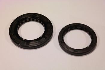 Oil Seal Set for Kohler K241, K301, K321, and K341 Engines
