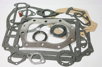 20 Piece Gasket Set for Kohler K341 Engines