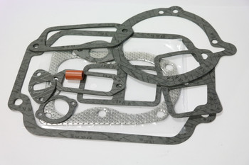 Gaskets for Kohler K Engines