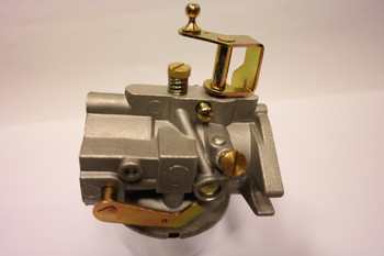 Carburetor Bundle Pack for K241, K301, M10, and M12 Engines