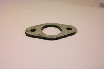 Intake Mounting Gasket for Kohler K241, K301, K321, and K341 Engines