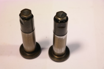 Valve Tappets for Kohler K241, K301, K321, K341 Engines