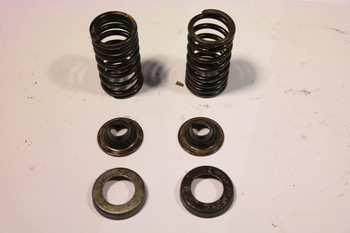 Valve Spring Assembly for Kohler K241, K301, K321