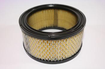 Air Filter - K241, K301, K321, K341 - 4508302