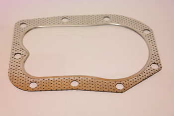 Head Gasket for old Briggs and Stratton 300000 and 320000 engines.